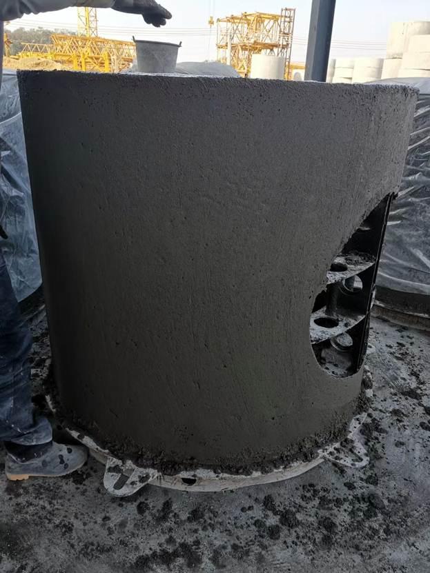 佛山钢筋混凝土排水管